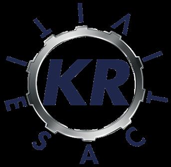 KR-Activities, s.r.o.
